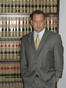 Alabama Criminal Defense Attorney John George Scherf IV