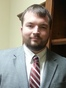 Helena Real Estate Attorney Justin Neal Smitherman