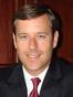Attorney Jonathan M. Lusk