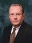 Pensacola Medical Malpractice Attorney Robert Earl Smith Jr.