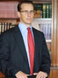 Dothan Immigration Attorney Lance Harrison Swanner
