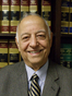 Cahaba Heights Wills and Living Wills Lawyer Albert Ernest Ritchey