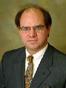 Montgomery Business Attorney Robert Muriel Ritchey