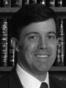 Theodore Business Attorney James Derek Atchison
