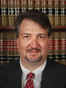 Morgan County Real Estate Attorney Phillip Dinsmore Mitchell II