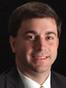 Tuscaloosa Debt Collection Attorney Justin Barrett Little