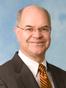 Alabama Real Estate Attorney Phillip Gillis Stutts
