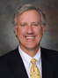 Tuscaloosa Bankruptcy Attorney Jerry Clyde Oldshue Jr.