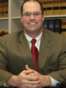 Opelika Litigation Lawyer Matthew Wade White