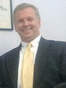 Baldwin County Wills and Living Wills Lawyer John Wylie Cowling
