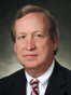 Alabama Mergers / Acquisitions Attorney John James Crowley Jr.