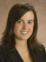 Shelby County Employment / Labor Attorney Whitney Ryan Brown
