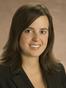 Alabama Employment / Labor Attorney Whitney Ryan Brown