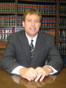 Youngstown Employment / Labor Attorney Robert John Curry