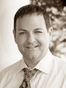 Enterprise Personal Injury Lawyer Jon Paul Sawyer