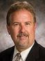Montgomery County Debt Collection Attorney Robert Deloach Reynolds