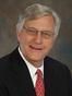 Alabama Antitrust / Trade Attorney Thomas Troy Zieman Jr.