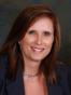 Jefferson County Education Law Attorney Tammy Lynn Baker