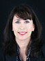 Hoover Business Attorney Joyce Kate Baker