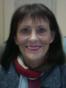 Janice Boyd Neal