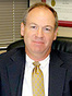 Montgomery Personal Injury Lawyer Edward Perry Kendall