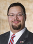 Birmingham Appeals Lawyer Eddie Travis Ramey