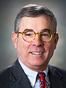 Hoover Medical Malpractice Attorney Joel Alan Williams