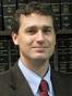 Alabama Landlord / Tenant Lawyer Aaron Daniel Vansant