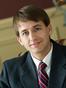 Montgomery Social Security Lawyers Joshua Brent Beard
