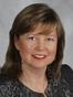Huntsville Bankruptcy Attorney Melissa Wimberley Larsen