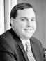 Birmingham State, Local, and Municipal Law Attorney Brian Verbon Cash