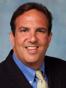 Birmingham Antitrust / Trade Attorney Thomas Andrew Davis