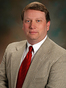 Alabama DUI / DWI Attorney Daniel Hosmer Craven Jr.