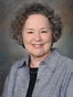 Tuscaloosa Family Law Attorney Mary Beth Wear Cavert