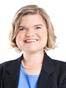 Eglin Afb Litigation Lawyer Carin Anne Brown