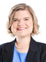 Fort Walton Beach Litigation Lawyer Carin Anne Brown