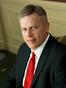 Montgomery Bankruptcy Attorney Michael Derek Brock