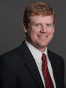 Madison County Corporate / Incorporation Lawyer Lamar Justin Burney