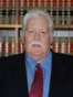 Alabama Criminal Defense Attorney Harlan Duane Mitchell