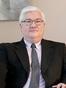 Birmingham Appeals Lawyer Bruce Jones McKee