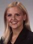 Montgomery Personal Injury Lawyer Carolyn Elizabeth Littell Courson