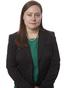 Alabama Immigration Attorney Catherine Phillips Crowe