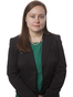 Jefferson County Immigration Attorney Catherine Phillips Crowe