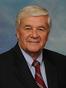 Opelika Personal Injury Lawyer John Vernon Denson II