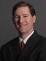Alabama Antitrust / Trade Attorney John Philip Dulin Jr.