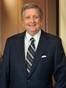 Alabama Tax Lawyer Michael Baird Beers