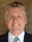 Birmingham Social Security Lawyers James Stuart McAtee