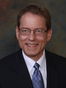 Homewood Landlord & Tenant Lawyer Richard Doty Greer