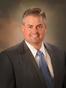 Auburn Personal Injury Lawyer Nicholas Heath Wooten