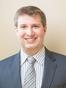 Irondale Personal Injury Lawyer Adam Garin Mestre